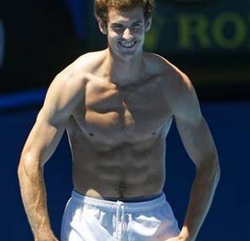 http://sports.gaeatimes.com/wp-content/uploads/2009/07/andy-murray-aussie09pracp.jpg