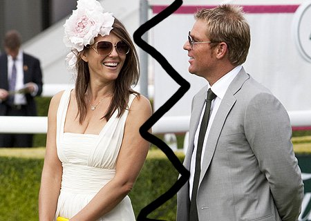 liz-hurley-and-shane-warne-pic-rex-features-613478907